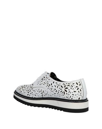 Lacets De Lacets Chaussures D'encre De Chaussures D'encre D'encre Lacets De Chaussures UpqzSMV