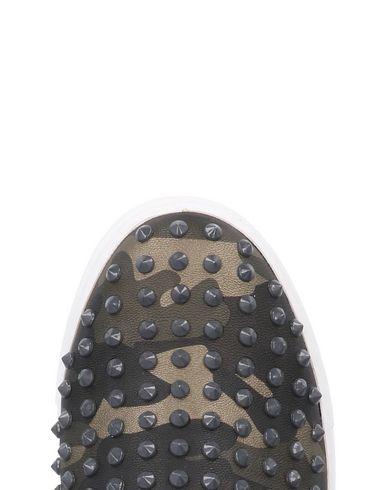 Livraison gratuite classique Chaussures De Sport Steve Madden meilleures affaires la sortie récentes approvisionnement en vente LIQUIDATION mpTrbOf