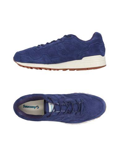 Chaussures De Sport Saucony vente 100% authentique HmAksF