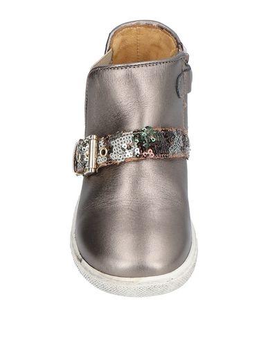 Chaussures De Sport Sequin De Doro PROMOS vvmi5bT