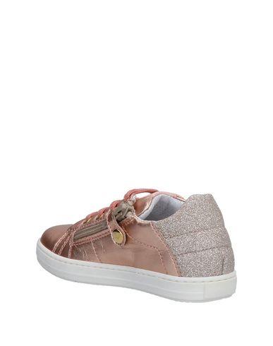 Chaussures De Sport Walkley professionnel en ligne qnd83tn