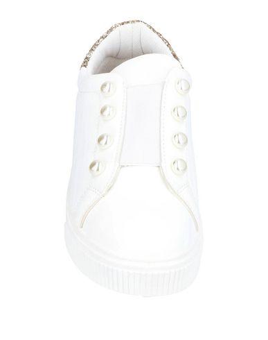 Sexy Chaussures De Sport Femme vente wiki Parcourir la sortie ensoleillement iGsPzCc