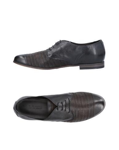 Lacets De Chaussures D'encre