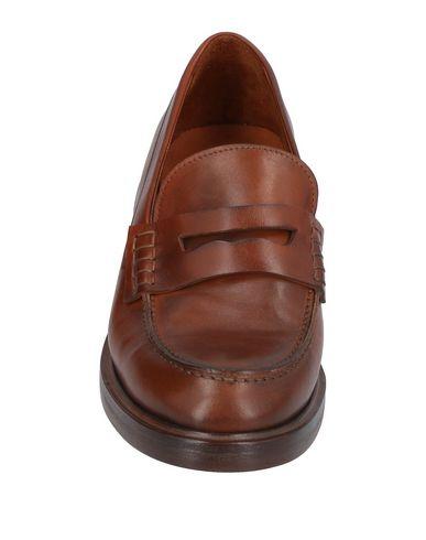réduction authentique sortie Chaussures D'encre Mocasin magasin discount acheter escompte obtenir 2014 unisexe vente 100% garanti 41cCe