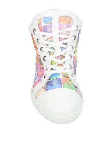 Offre magasin rabais Chaussures De Sport Cartina 2015 nouvelle 2014 jeu vente ebay zlnT11B3