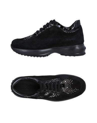 Chaussures De Sport Hogan trouver une grande de Chine fFKev4 ... 5d8c59a0be3