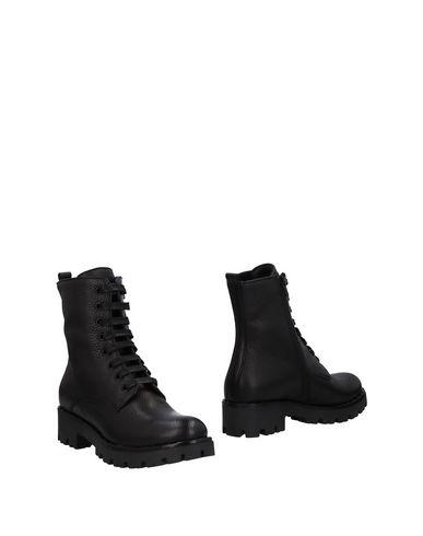 Tosca Blu Chaussures Butin Vente en ligne Footlocker 100% garanti pas cher authentique Q9x8s