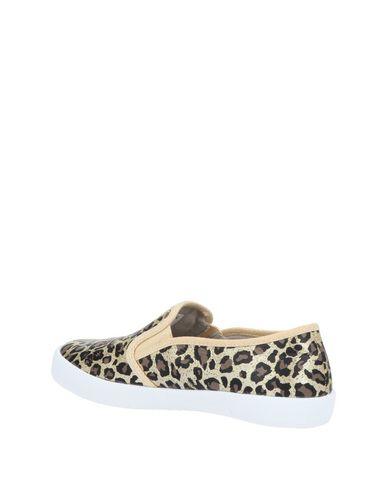 Chaussures De Sport Guess faible frais d'expédition nicekicks de sortie Nice en ligne achat de réduction prix livraison gratuite IWQl1ALZ