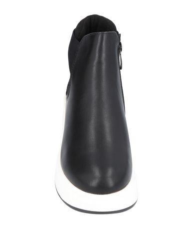 Sexy Chaussures De Sport Femme véritable jeu dfdjl