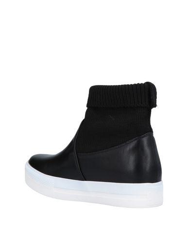 commercialisable Sexy Chaussures De Sport Femme boutique pour vendre Mn0Df