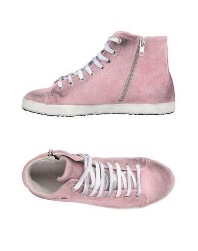 Chaussures De Sport De Bonheur vente boutique o0l2qY6NUX