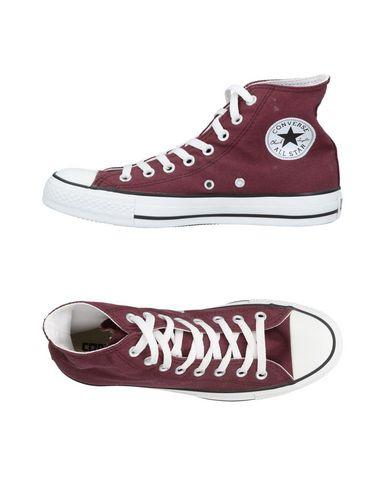 Converse All Star Chaussures De Sport eastbay pas cher hClo1wzYk