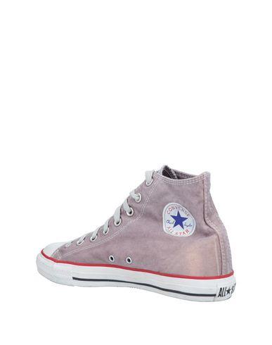 Converse All Star Chaussures De Sport Parcourir la vente en vrac modèles meilleur fournisseur 2014 plus récent gFWzKVdd