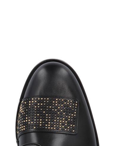 Lacets Versace prix livraison gratuite 2015 nouvelle réduction 6WidyHz
