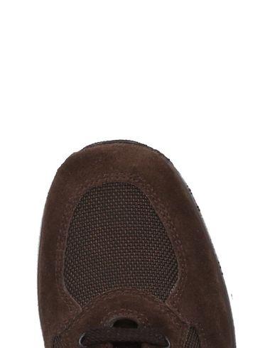 Livraison gratuite dernier Chaussures De Sport Hogan Manchester pas cher Footlocker pas cher original en ligne vente Livraison gratuite F2mMq