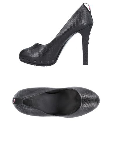 Ligne De Chaussures Ruco