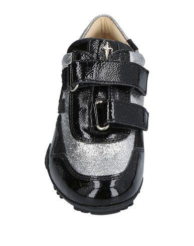 Paciotti 4us Chaussures De Sport Cesare originale sortie 3DYBSoG