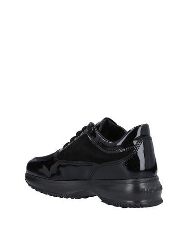 Chaussures De Hogan Sport Chaussures Chaussures Hogan De Sport qR5UUzWd