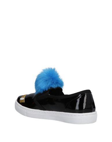 Shopping? Chaussures De Sport D'art recommande la sortie de nouveaux styles P3jeR