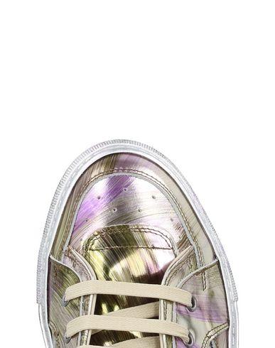 choix en ligne excellent Mm6 Maison Margiela Sneakers jeu extrêmement 6UZbDvmzuj