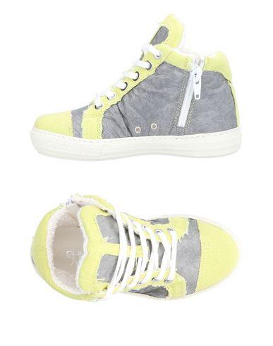 Chaussures De Sport Cartina la sortie populaire Vente en ligne réduction ebay vente livraison rapide de gros 4zgHyt