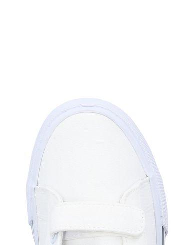 jeu geniue stockiste Ralph Lauren Chaussures De Sport Footaction sortie jeu dernier la sortie authentique paiement visa rabais WiID7CyNu