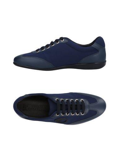 De Collection Collection De De Versace Sport Collection Versace Chaussures De De Versace Sport Chaussures Chaussures Sport De zBAFwz