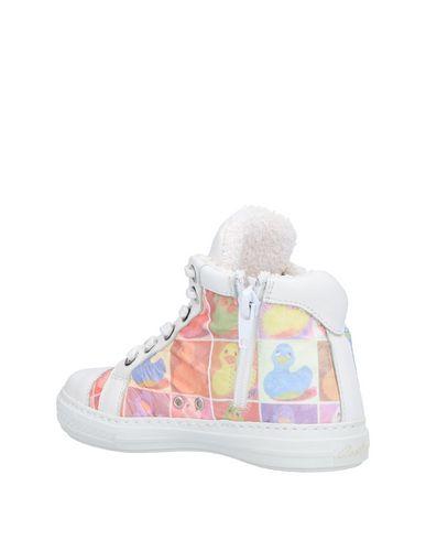 acheter sortie 2015 jeu nouveau Chaussures De Sport Carina vente boutique pour pas cher explorer MDkn5PV