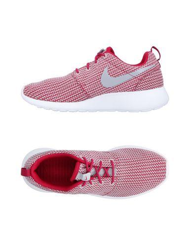 remise professionnelle vraiment pas cher Nike Chaussures De Sport fiable Livraison gratuite parfaite Parcourir réduction c5O6H