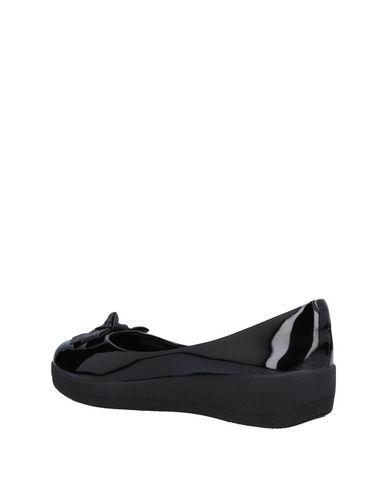 Chaussures Fitflop nouveau pas cher vue à vendre Footaction en ligne 79Kuap