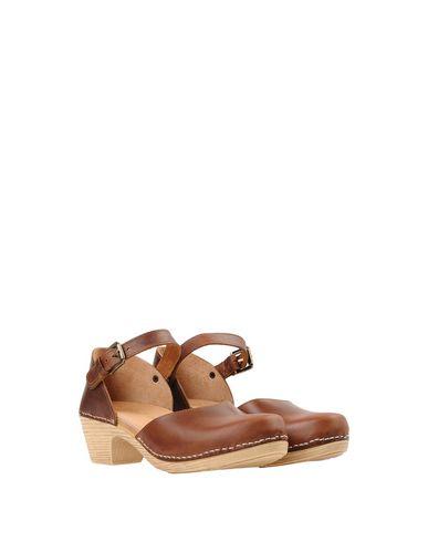 George J. George J. Love Zapato De Salón Amour De Chaussures combien véritable ligne sortie geniue stockist exclusif à vendre boutique en ligne wOmMS