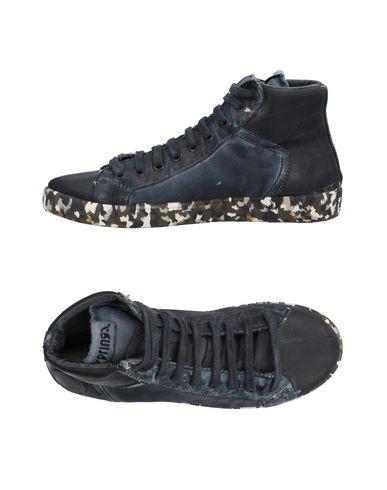 Chaussures De Sport En Cours D'exécution professionnel à vendre vente Frais discount classique pas cher amazone jeu sortie ebay v0VL5928Zj