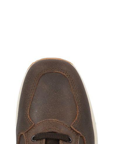 Chaussures De Sport Hogan classique sortie réduction authentique sortie magasin de dédouanement excellent dérivatif 9trt6mlKp