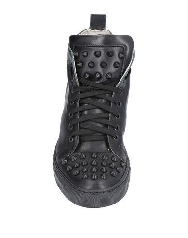 Chaussures De Sport Geneve nouveau débouché pas cher 2015 acheter FJhuu4J