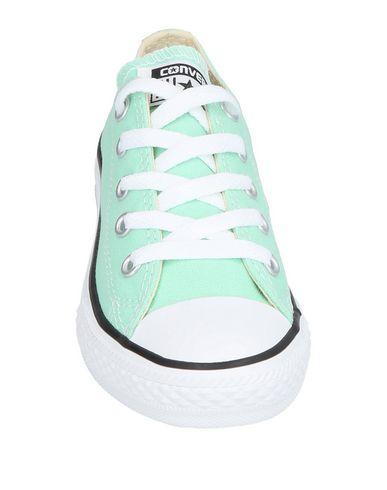 Converse All Star Chaussures De Sport réel en ligne stockiste en ligne vente grande remise sgTCSLuaa7