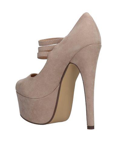 Femme Sexy Chaussures images de vente rrwsl
