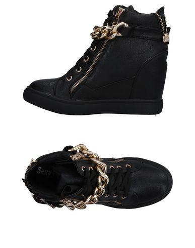 Sexy Chaussures De Sport Femme jeu images footlocker style de mode 1BClVv