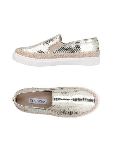 Chaussures De Sport Steve Madden