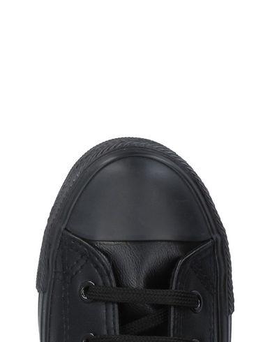 vente pré commande Footlocker Finishline Ils Et Leurs Chaussures De Sport tO3dmRoJ