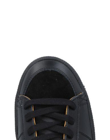 Chaussures De Sport De Poney achats en ligne boutique paiement de visa visite pas cher vente dernières collections 3Ey3Jw