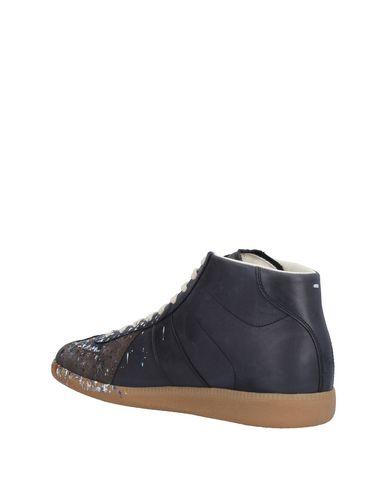 eastbay pas cher Maison Margiela Sneakers wiki en ligne Remise en commande Voir en ligne 4iiGSz6