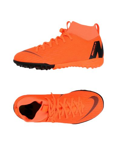 Nike Superflyx 6 Académie Chaussures De Sport Tf jeu geniue stockiste grande vente sortie Kp1CmBy