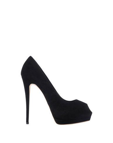 combien offres à vendre Giuseppe Zanotti Design Chaussures jkm2sroZha