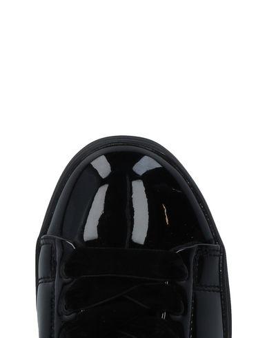 Serre Chaussures De Sport De Polo Club dégagement 100% original eD6hw