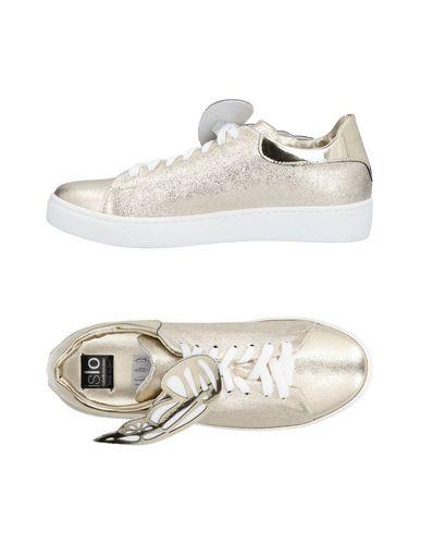 Islo Chaussures De Sport De Isabella Lorusso en ligne exclusif bon service vaste gamme de la sortie exclusive Nice ul5mAaFbeK