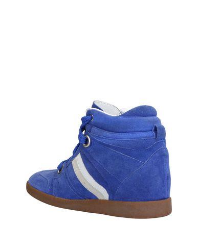 officiel rabais vente dernières collections Chaussures De Sport Serafini Manhattan clairance excellente vente grande remise vGNQxwsKks