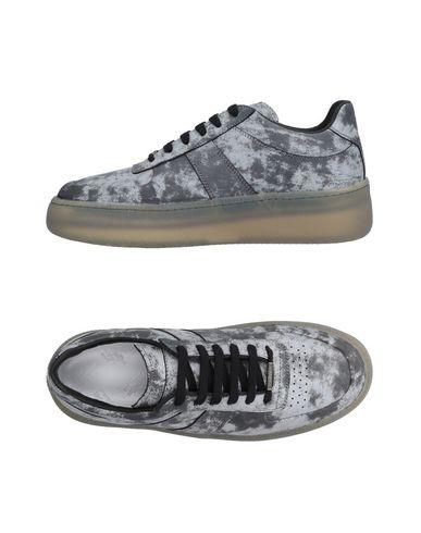 Maison Margiela Sneakers vente au rabais vente avec paypal PRY8bewR
