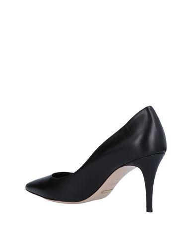 Sebastian Chaussures amazone Footaction GGIfbca