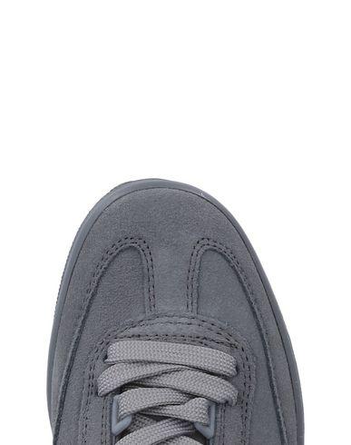 vente pré commande prix des ventes Chaussures De Sport Diadora Boutique en ligne vente grand escompte rxtvmc
