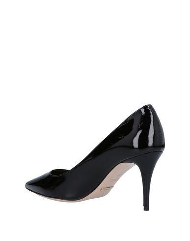 vente meilleur prix fourniture en vente Sebastian Chaussures cOmgCoNv